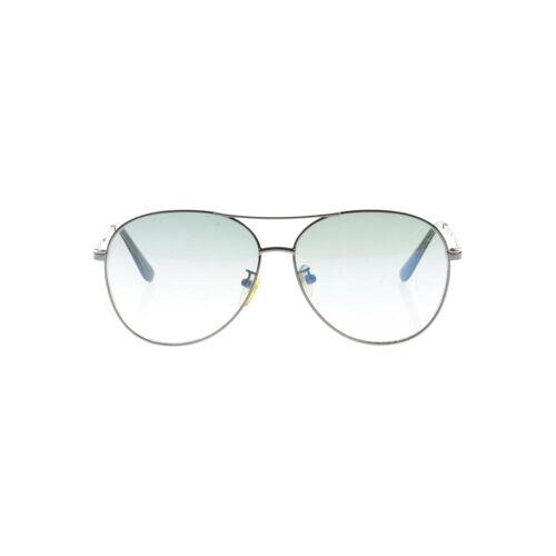 Furla Herren Sonnenbrille grau