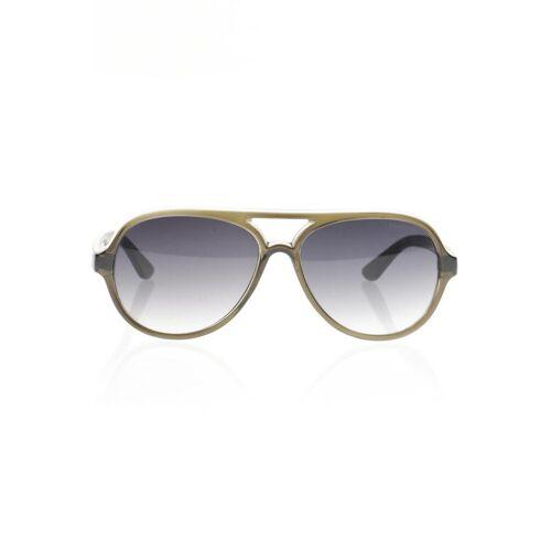 GC FONTANA Damen Sonnenbrille grau