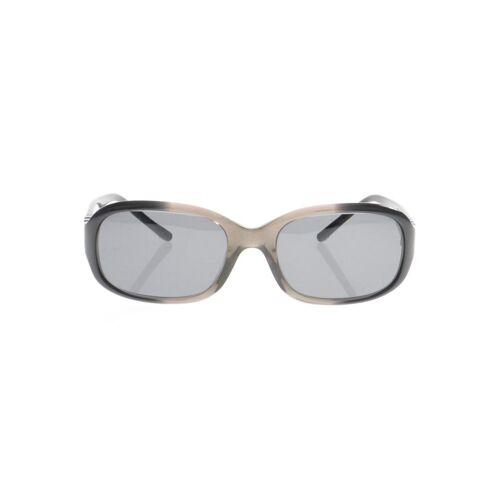 JETTE Jette Joop Damen Sonnenbrille grau