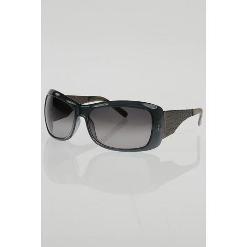 Jean Paul Gaultier Damen Sonnenbrille braun