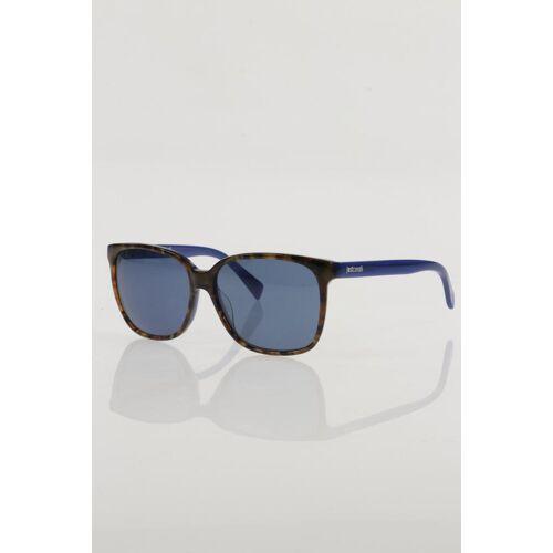 Just Cavalli Damen Sonnenbrille braun