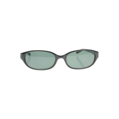 MEXX Damen Sonnenbrille grün