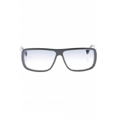 MYKITA Herren Sonnenbrille schwarz