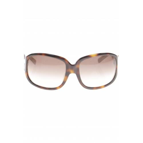 Missoni Damen Sonnenbrille braun