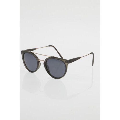 Pilgrim Damen Sonnenbrille grau