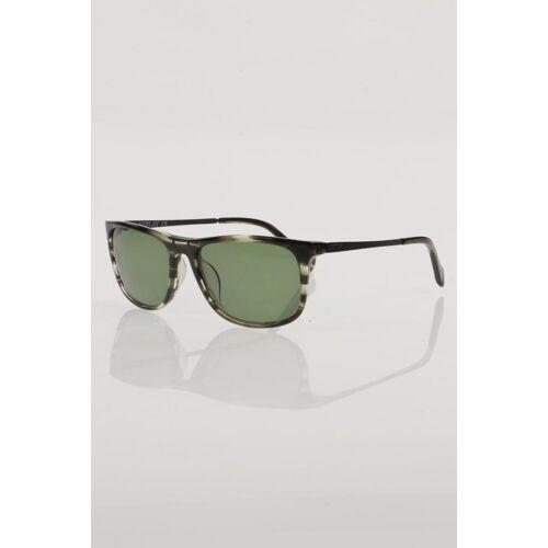 Replay Damen Sonnenbrille grün