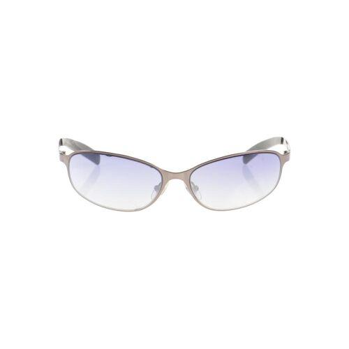 Replay Damen Sonnenbrille grau