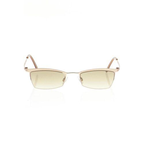 Rodenstock Damen Sonnenbrille gelb