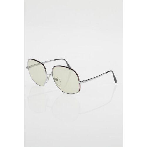Rodenstock Damen Sonnenbrille grau