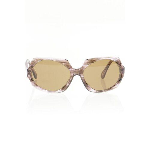 Rodenstock Damen Sonnenbrille lila