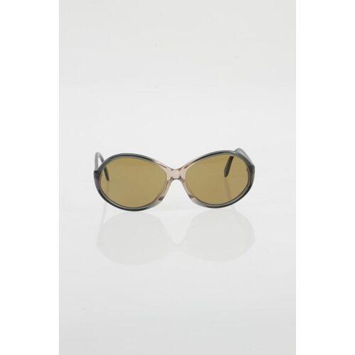 Rodenstock Damen Sonnenbrille grün