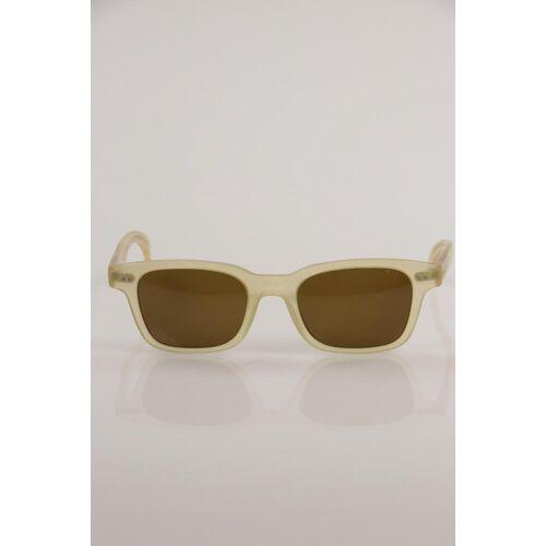 Rodenstock Damen Sonnenbrille beige