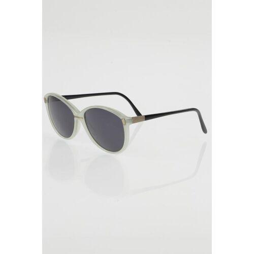 Rodenstock Damen Sonnenbrille weiß