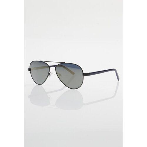 SANSIBAR Herren Sonnenbrille blau