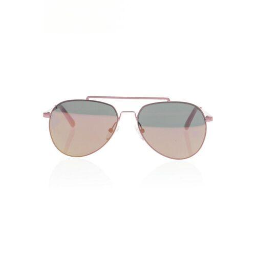 SKECHERS Damen Sonnenbrille pink