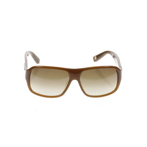 Shanghai Tang Damen Sonnenbrille
