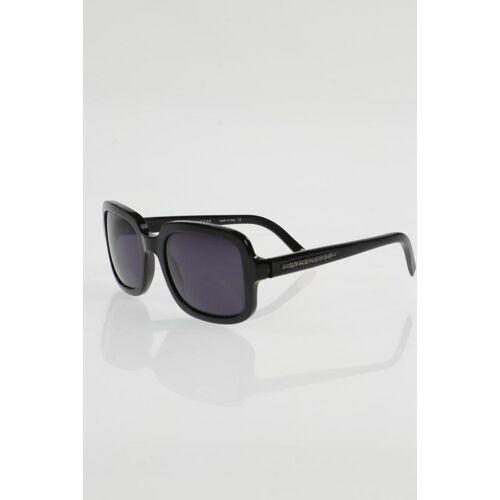 Strenesse Damen Sonnenbrille schwarz