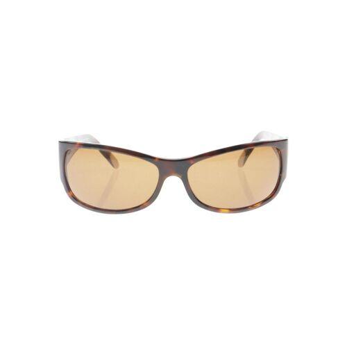 Strenesse Herren Sonnenbrille braun