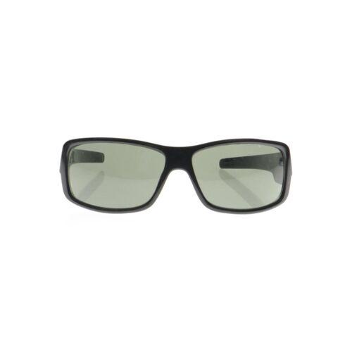Timberland Damen Sonnenbrille schwarz