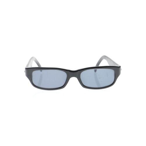 United COLORS OF BENETTON Damen Sonnenbrille schwarz