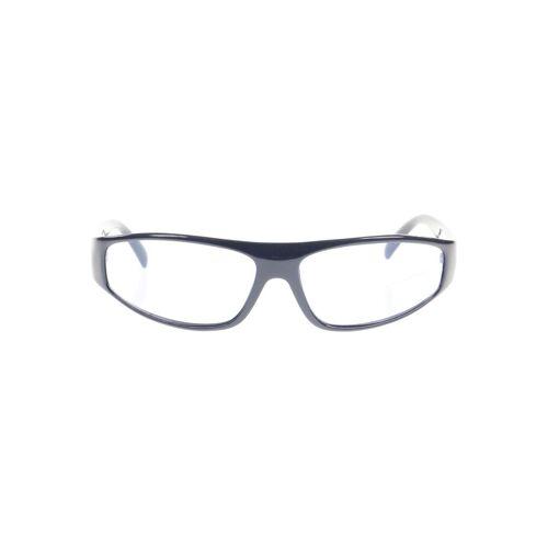 United COLORS OF BENETTON Damen Sonnenbrille blau
