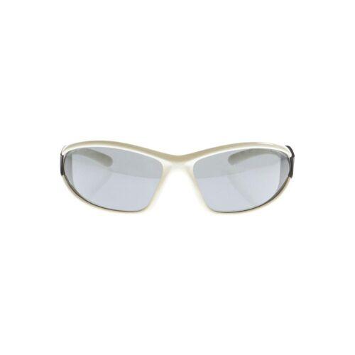 hummel Damen Sonnenbrille weiß