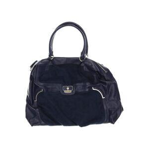 Guess Damen Handtasche blau kein Etikett