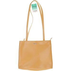 Picard Damen Handtasche orange kein Etikett