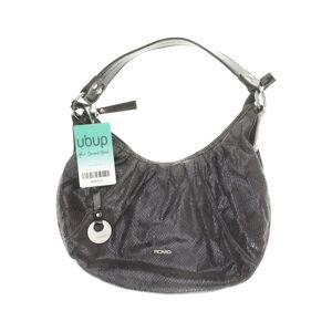 Picard Damen Handtasche lila Leder