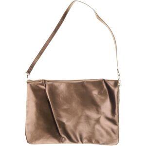 Picard Damen Handtasche gold