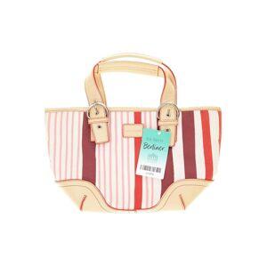 Windsor Damen Handtasche beige kein Etikett