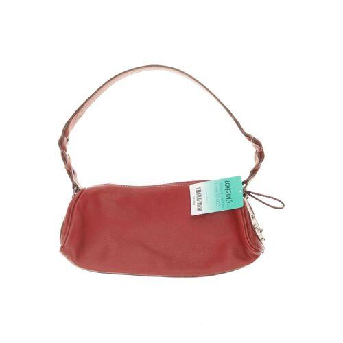 Aigner Damen Handtasche Leder
