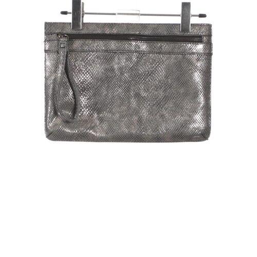 Atmosphere Damen Handtasche grau kein Etikett