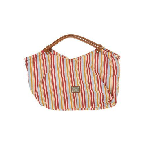BELMONDO Damen Handtasche mehrfarbig kein Etikett