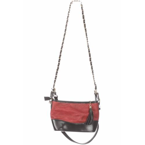 Borelli Damen Handtasche rot kein Etikett