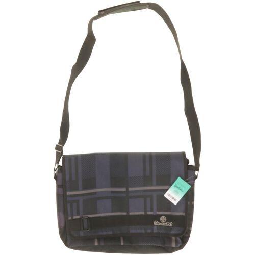 Brunotti Damen Handtasche lila kein Etikett