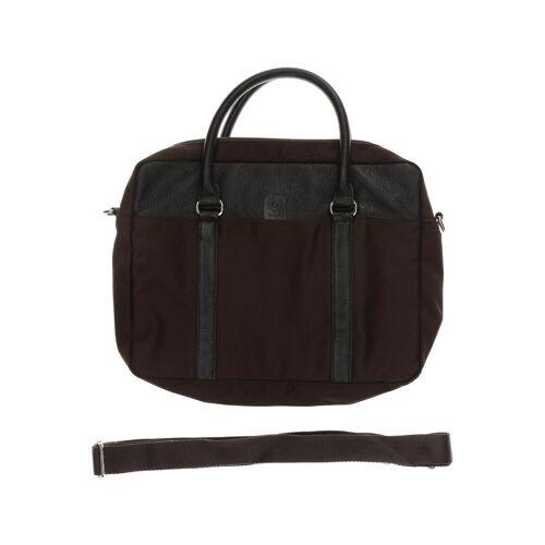 Bugatti Damen Handtasche braun kein Etikett