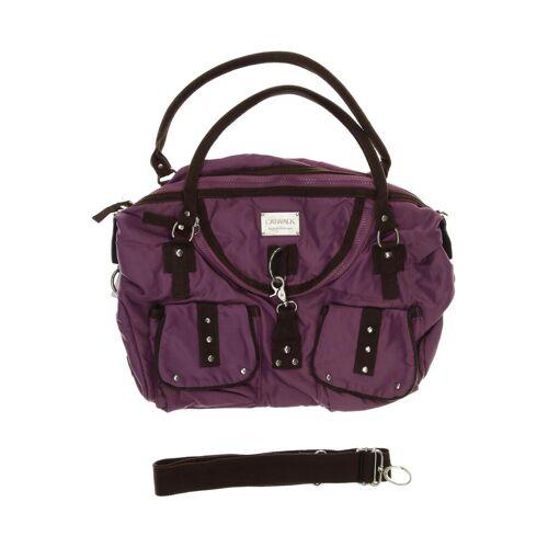 Catwalk Damen Handtasche pink kein Etikett