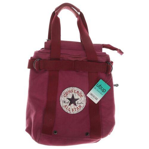Converse Damen Handtasche lila