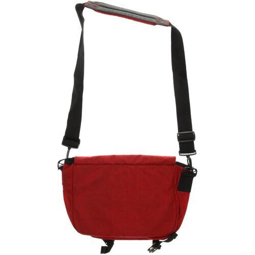 Eastpak Damen Handtasche rot kein Etikett