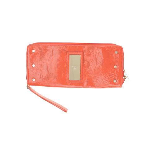 Fiorelli Damen Handtasche rot kein Etikett