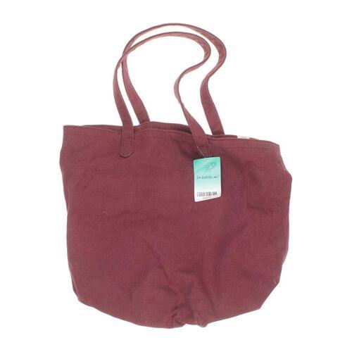 Herschel Damen Handtasche rot kein Etikett
