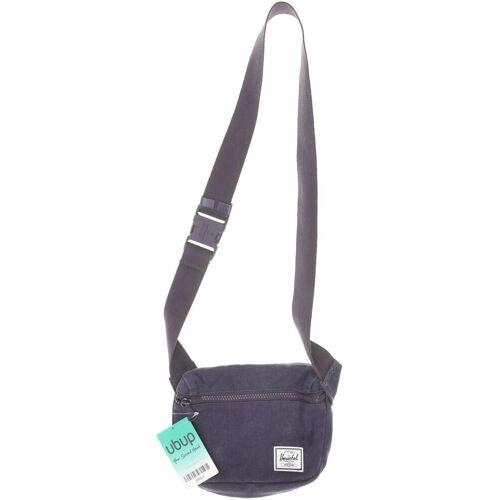Herschel Damen Handtasche lila kein Etikett