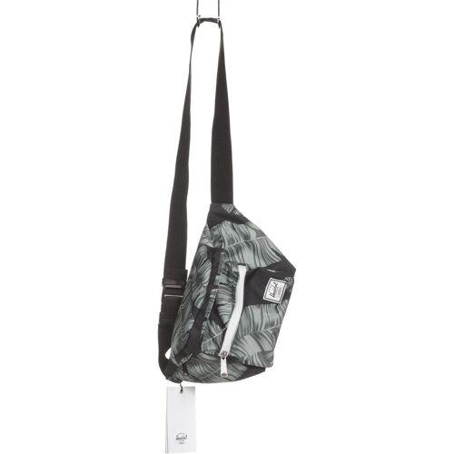 Herschel Damen Handtasche grün kein Etikett