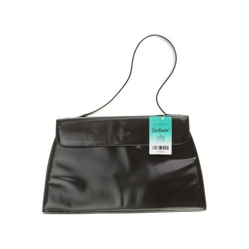 Pollini Damen Handtasche braun kein Etikett