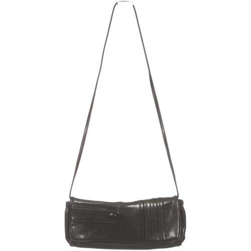 Promod Damen Handtasche schwarz kein Etikett