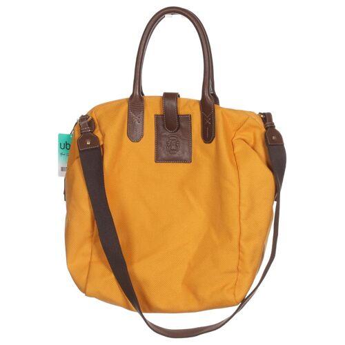 Roeckl Damen Handtasche orange kein Etikett