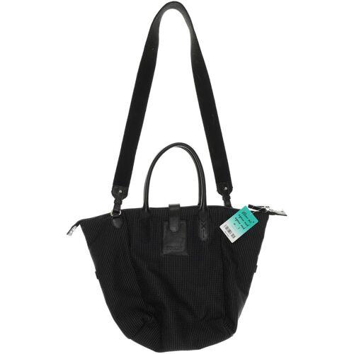 Roeckl Damen Handtasche schwarz kein Etikett