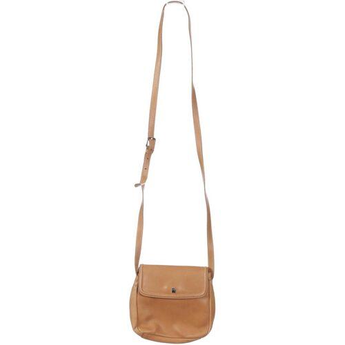 Roeckl Damen Handtasche braun Leder