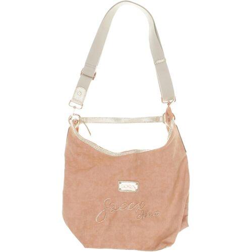 SOCCX Damen Handtasche orange kein Etikett